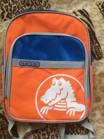 рюкзак Крокс (crocs)