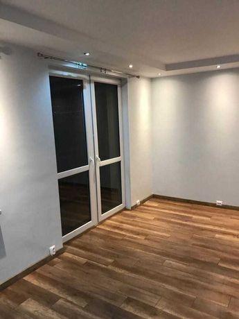 Mieszkanie Będzin Ksawera, 47m2, 2 pokoje