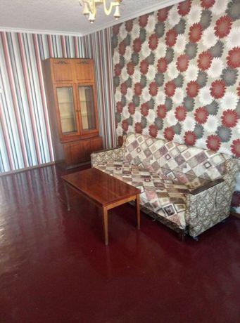 СДАМ 2х комнатную квартиру. Новые дома.