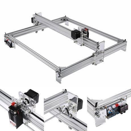 Gravadora laser 5,5w 50x65cm