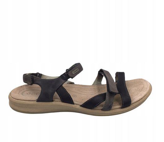 Buty damskie sandały Ecco Cruise II rozmiar 39