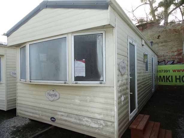 Jak nowy domek holenderski 2 pokoje plac w Radomiu