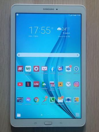Samsung Galaxy Tab T561