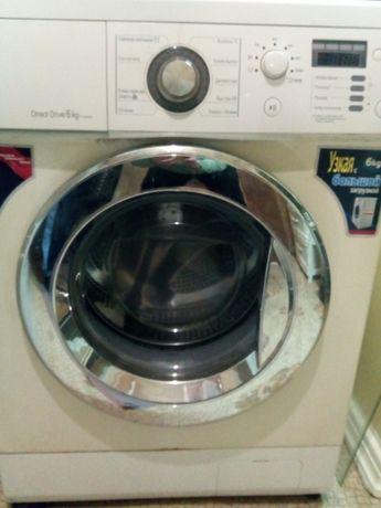 ремонт газовых колонок,стиральных машин