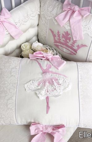 Постельное белье, детское, постіль дитяча, детская постель