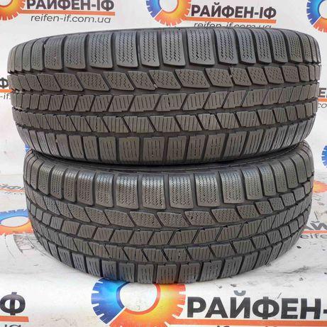205/60 R16 Continental ContiContact 815 шини б/у резина колеса 2106233