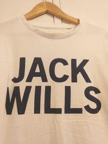 T-Shirt «Jack Wills» M/L