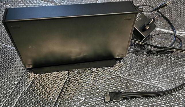 Disco Exterior para PC 320 Gb