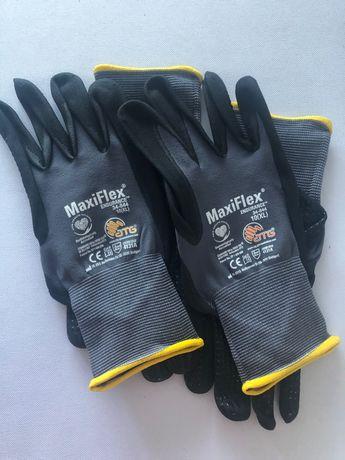 Rękawice Maxi Flex