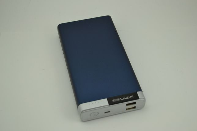 Powerbank 20000 mAh Xpin T19