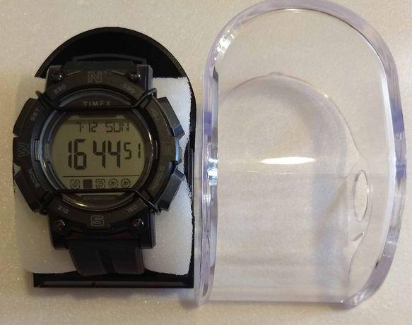 Часы Timex TW4B18100