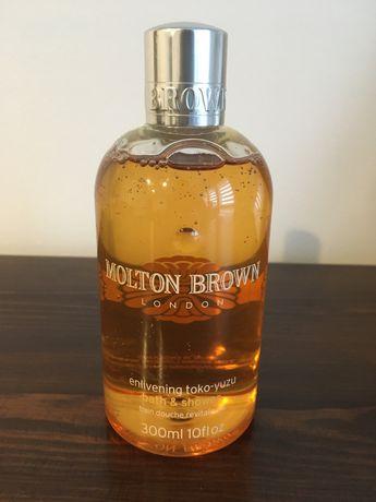 Molton Brown London żel do mycia ciała 300 ml