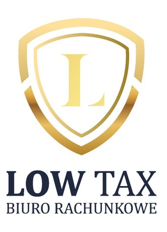 Usługi księgowe, kadrowo-płacowe i doradztwo podatkowe