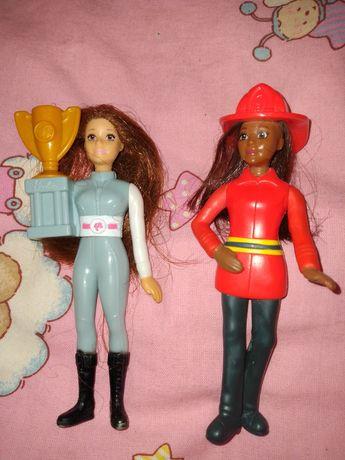 Mattel коллекционные