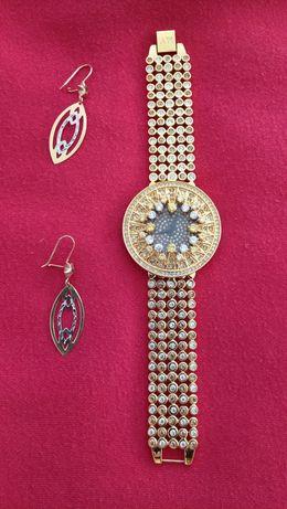 Часы Valentino