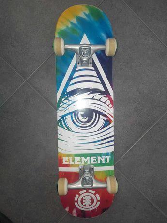 Skate ELEMENT Eye 8.0