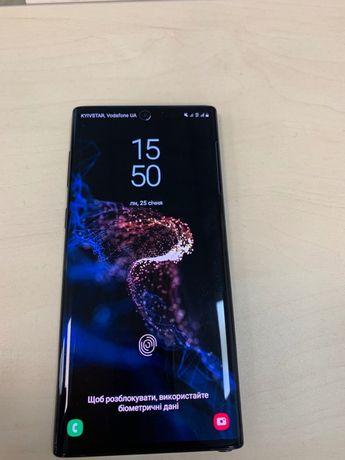 Samsung Note 10 2 sim