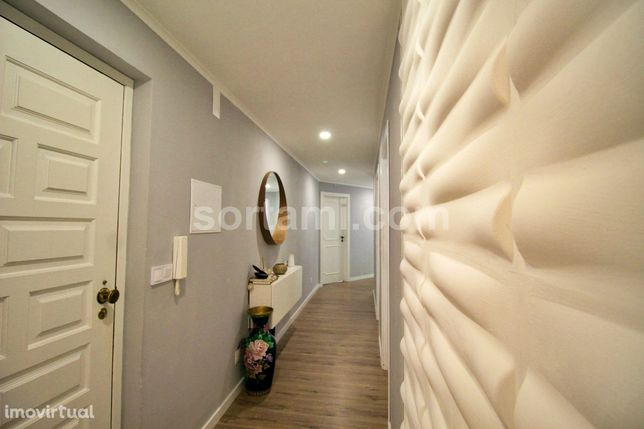 Apartamento T2 Venda em Guia,Albufeira
