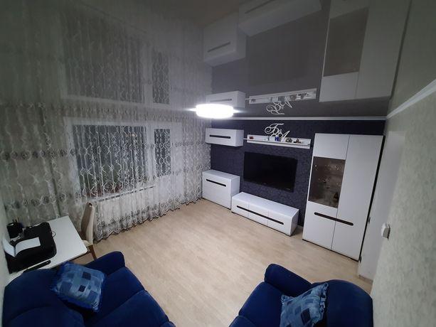 Аренда двух комнатной квартиры, 2к , ЦЕНТР долгосрочная аренда Кирова