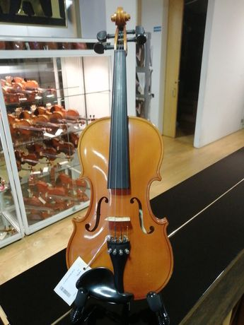 Violino 3/4 Strunal 260