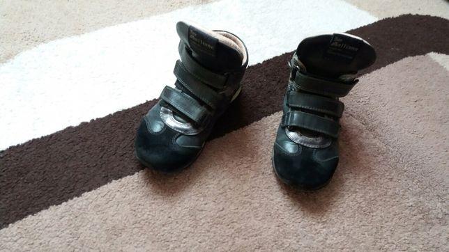 Ботинки , кроссовки