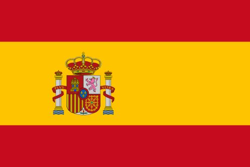 Mów swobodnie po hiszpańsku