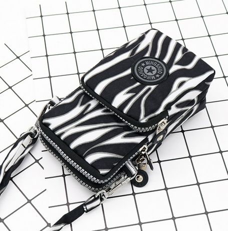 Маленькая сумочка через плечо для телефона сумка чехол кроссбоди New!