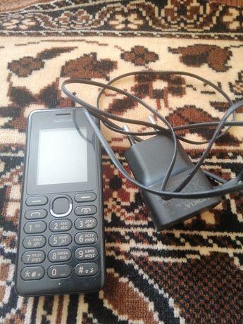 Продам простой надёжный кнопочный телефон Nokia 108