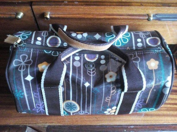 Оригинал сумка Timberland