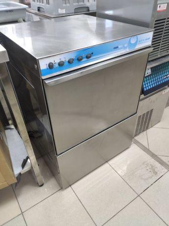 Посудомоечная машина Gel-o-Mat Фронтпльная Посудомойка Посудомийка б/у