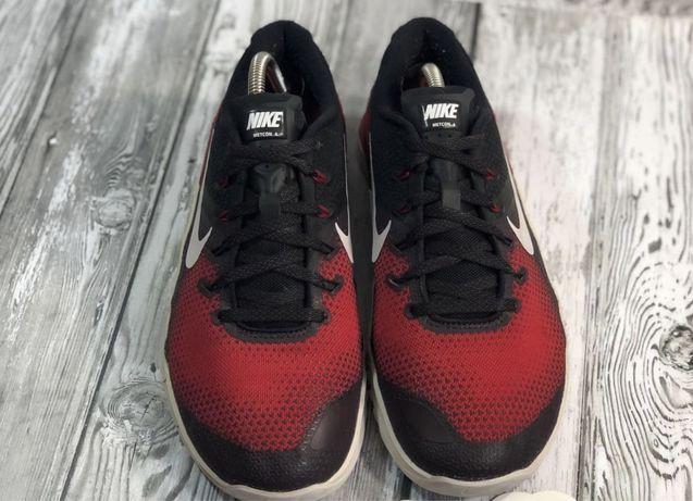 Кроссовки Nike Metcon 4 42 размер Оригинал