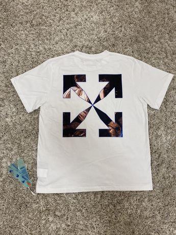 Off white balenciaga gucci футболка,кофта,худи
