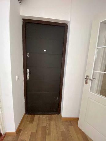 2-х кімнатна квартира з автономним опаленням