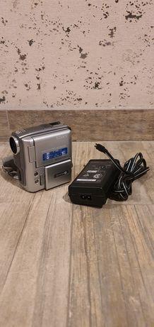 Видеокамера SONY dcr-pc109e