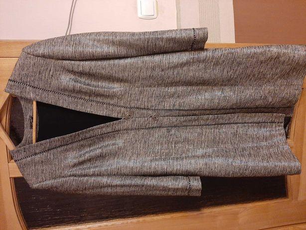 Swetry, plaszcze, dlugie ,rożne