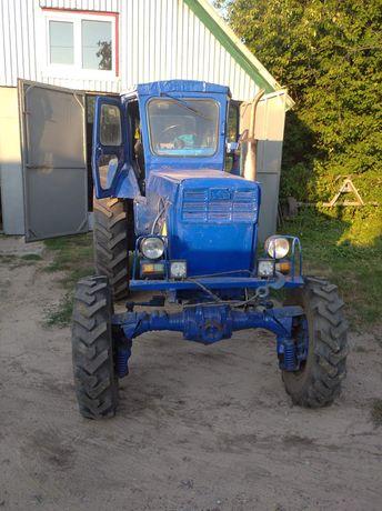 Продаю трактор Т40 АМ