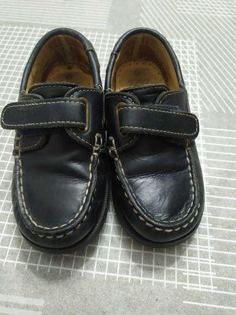 Sapatos de vela da Zippy n°25