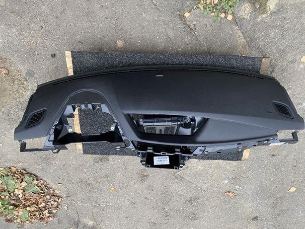 Торпеда торпедо bmw e84 x1  европа рестайлинг airbag аирбег шрот е84