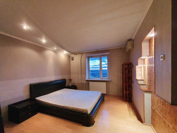 Продам 3-4-5 комнатную квартиру на Алексеевке! 20 мин м.23 Августа!