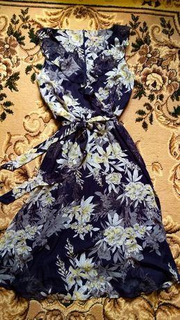 Платье,сарафан летний.