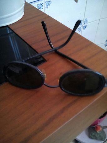 Óculos de Sol, GRANDE baixa de preco