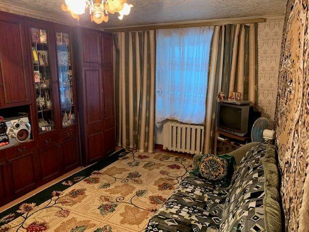 продам квартиру 3-х комнатную с мебелью и техникой в Токмак (КШЗ)