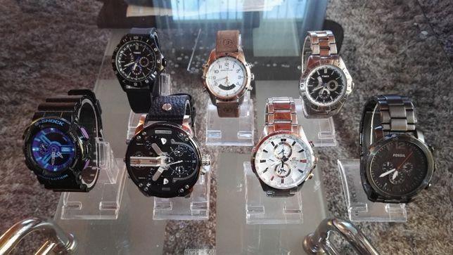 Sprzedam zegarek TIMEX , wymiana kolekcji