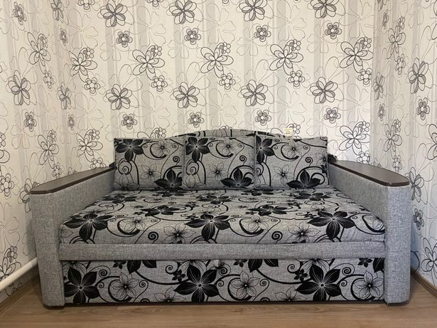 Диван - кровать