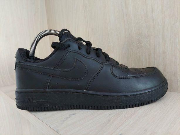 Кроссовки Nike Force 1 оригинал, размер 34