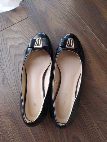 REZERWACJA Oddam buty damskie