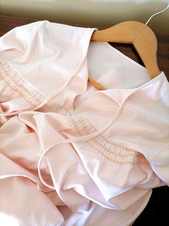 Camisa de dormir - Vintage