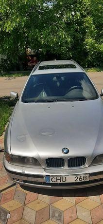 Продам срочно не плохую BMW