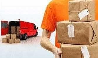 Перевозка товаров / грузов из Польши. По самых низких тарифам!