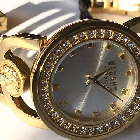 Часы, годинник оригінал, Versus Versace, Guess, Michael Kors